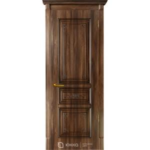 Межкомнатные двери «Капелла» в Саратове