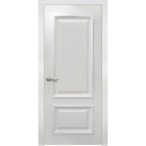 Межкомнатные двери «Perfect 55» в Саратове