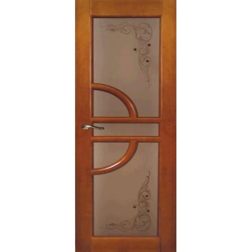 Межкомнатные двери «Евро»