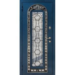 Входные двери «Тадж» в Саратове