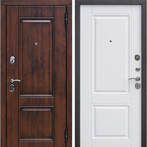 Входные двери «Вена»