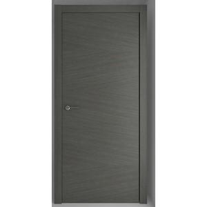 Межкомнатные двери «Эстет» в Саратове