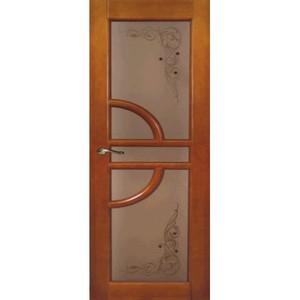 Межкомнатные двери «Евро» в Саратове