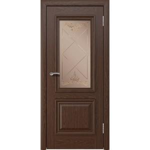 Межкомнатные двери «МИРА Н , серия Классика» в Саратове