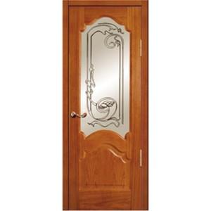 Межкомнатные двери «Версаль» в Саратове
