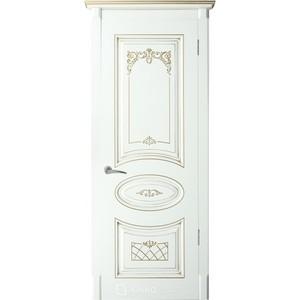 Межкомнатные двери «ЭВИТА» в Саратове