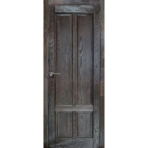 Межкомнатные двери «Техас» в Саратове