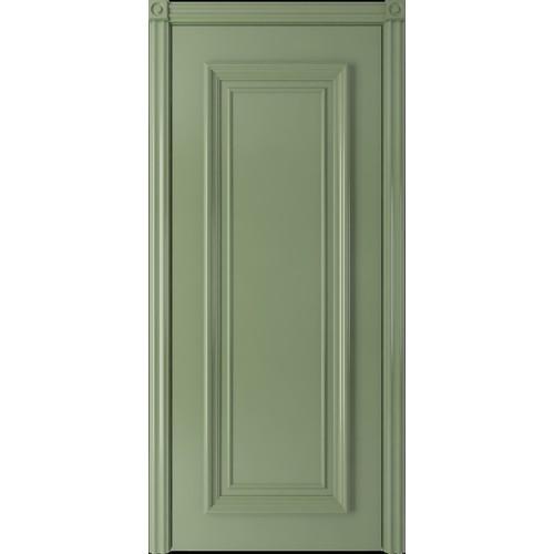 Межкомнатные двери «Сорренто»