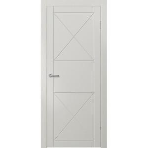 Межкомнатные двери «Серия Нордвей» в Саратове