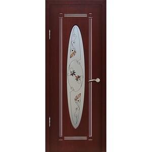 Межкомнатные двери «Элита 1» в Саратове
