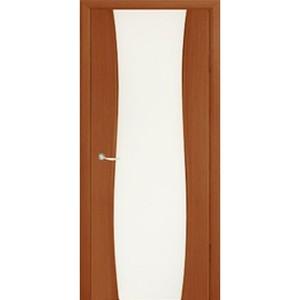 Межкомнатные двери «Елена-8» в Саратове