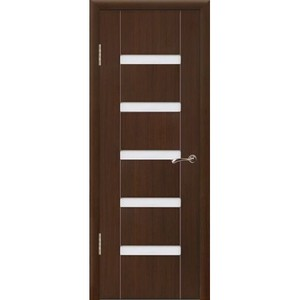 Межкомнатные двери «Лада» в Саратове