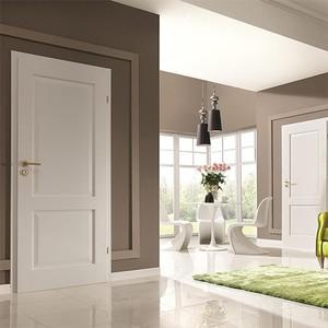 Двери для загороднего дома