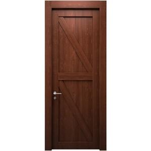 Межкомнатные двери «Loft 3.0» в Саратове