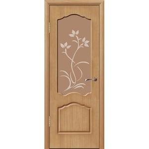 Межкомнатные двери «Престиж» в Саратове