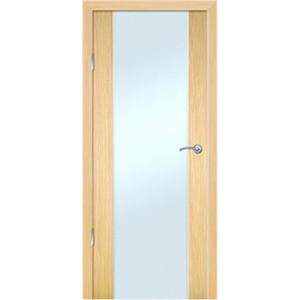 Межкомнатные двери «Елена-5» в Саратове