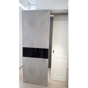 Межкомнатные двери «Откатные двери» в Саратове