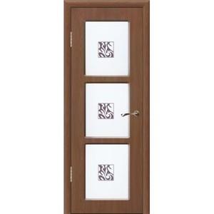 Межкомнатные двери «Люси 3» в Саратове
