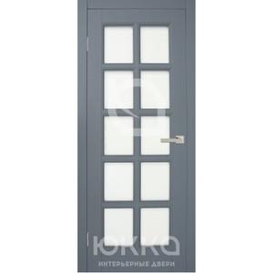 Межкомнатные двери «Квадро 16»