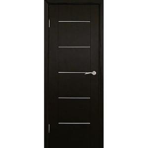 Межкомнатные двери «Стиль» в Саратове