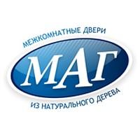 Фабрика «МАГ»