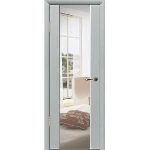 Межкомнатные двери «Люкс 6» в Саратове