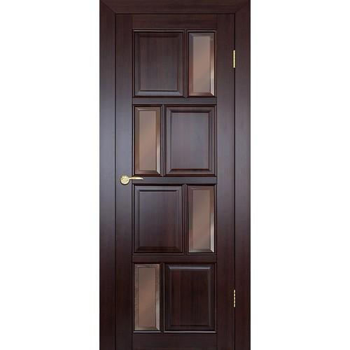 Межкомнатные двери «Теодор»
