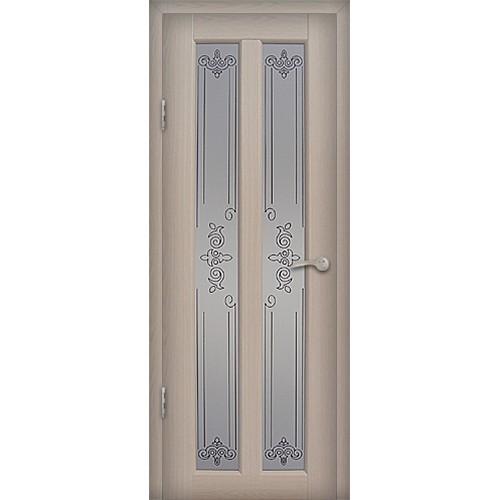 Межкомнатные двери «Маэстро»
