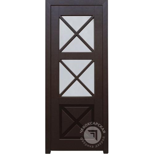 Межкомнатные двери «Эмма 250»