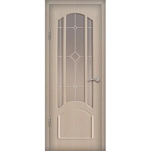 Межкомнатные двери «Лоза» в Саратове