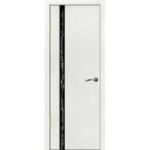 Межкомнатные двери «Люкс 3-1» в Саратове
