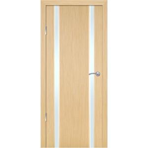 Межкомнатные двери «Елена-2» в Саратове