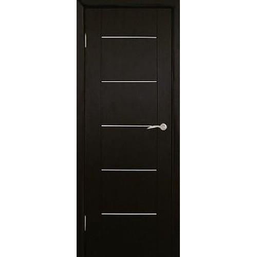 Межкомнатные двери «Стиль»