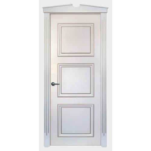 Межкомнатные двери «Идея»