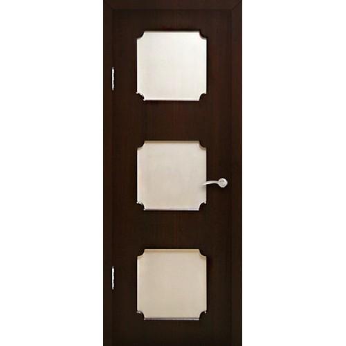 Межкомнатные двери «Маэстро 3к»