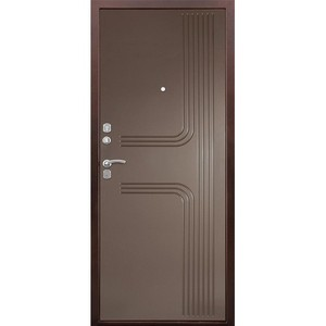 Входные двери «Арден» в Саратове