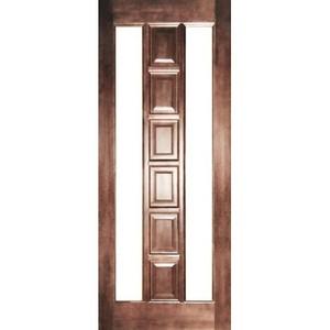 Межкомнатные двери «Гранд» в Саратове