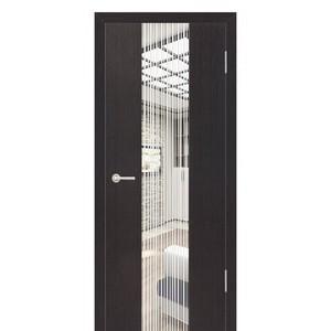 Межкомнатные двери «Мидл» в Саратове