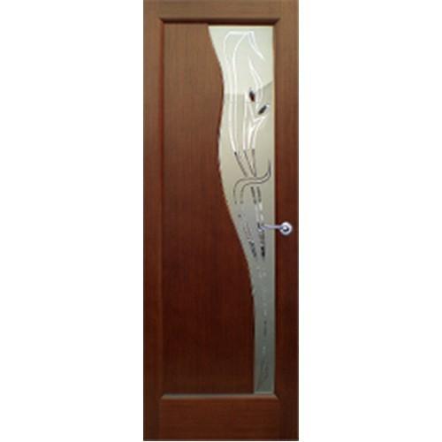 Межкомнатные двери «Глория»