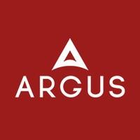 Купить продукцию фабрики «Аргус» в Саратове