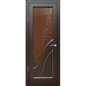Межкомнатные двери «Жасмин» в Саратове