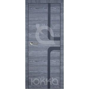 Межкомнатные двери «Платинум 15» в Саратове