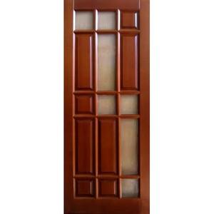 Межкомнатные двери «Верона» в Саратове