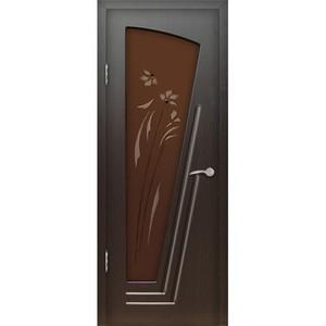 Межкомнатные двери «Парус» в Саратове