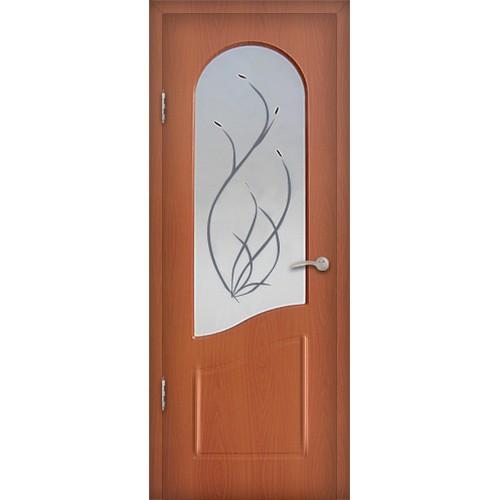 Межкомнатные двери «Анастасия»