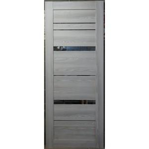 Межкомнатные двери «90 К» в Саратове