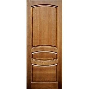 Межкомнатные двери «Рим» в Саратове