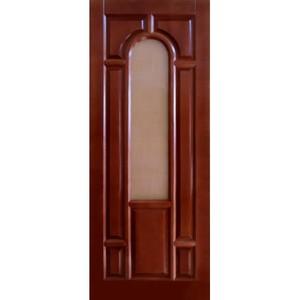 Межкомнатные двери «Блюз» в Саратове