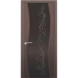 Межкомнатные двери «Елена-7» в Саратове