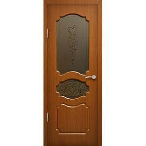Межкомнатные двери «Маэстро 2в» в Саратове